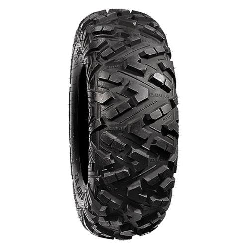 Duro Power Grip II DI2039 NHS Tire