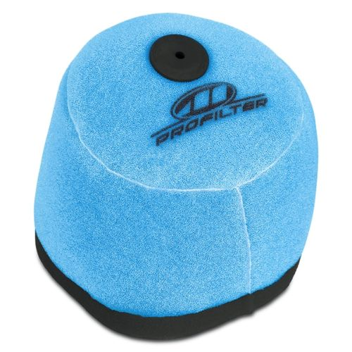 Profilter Air Filter Ready to use Fits Honda