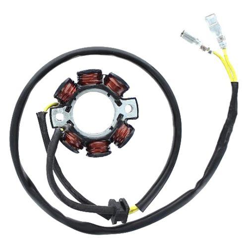 ElectroSport Stator Fits KTM - 151162