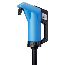 Liqui Moly Plastic Hand Pump