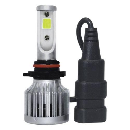 Transit LED Headlight Set