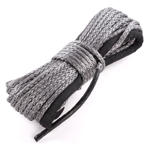 Kimpex Synthetic Replacement Winch Cables 3750 lbs