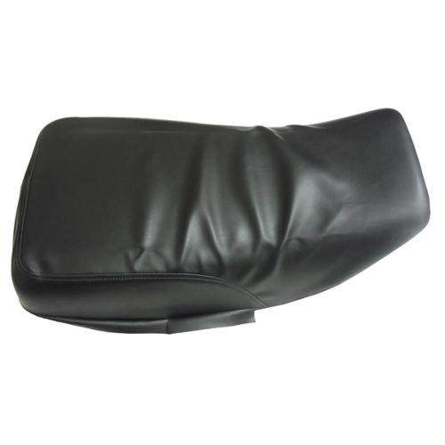 Wide Open Seat Cover Honda