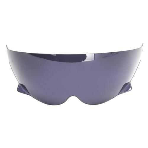 LS2 Sunvisor for Spitfire Helmet