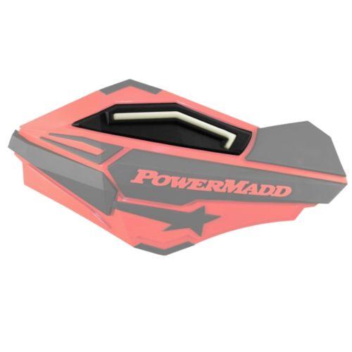 Powermadd LED Light Kit for Handguard Sentinel