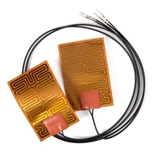 RSI Hi Power Grip Heater Elements Kit 202022