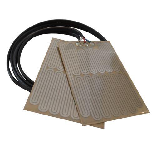 RSI HI Power 30 Watt Grip Heater Element Kits 202160