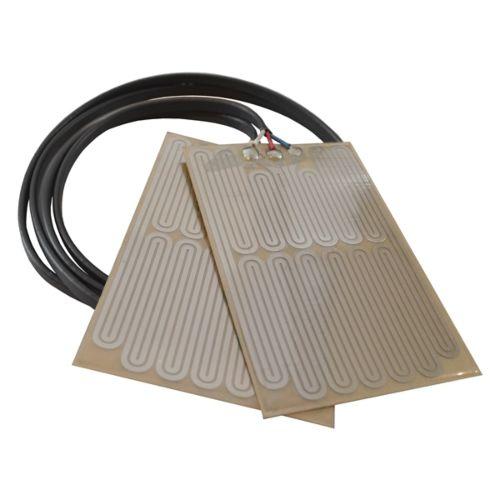 RSI Hi Power Grip Heater Elements Kit 202696