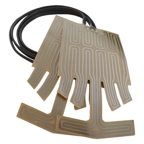 RSI Hi Power Grip Heater Elements Kit 202439