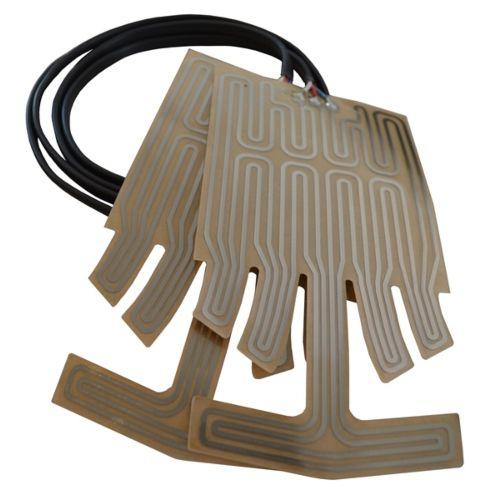 RSI Hi Power Grip Heater Elements Kit 202833