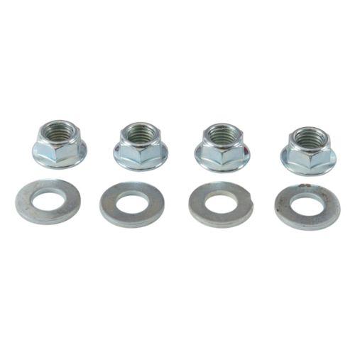 All Balls Wheel Nut Kit 209701