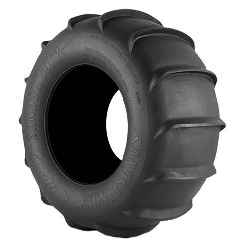 EFX TIRES Tire Sand Slinger for UTV