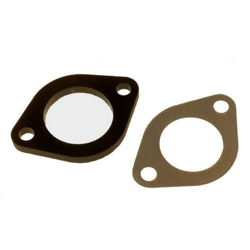 Outside Distributing Intake Manifold Spacer / Isolater Ring 30 mm