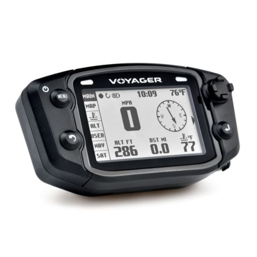 Trailtech Voyager Computer Kit Motorcycle - 223120