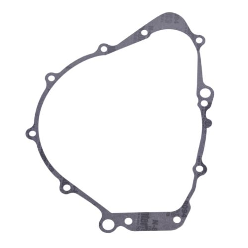 Kimpex HD Stator Crankcase Cover Gasket Fits Yamaha - 225411