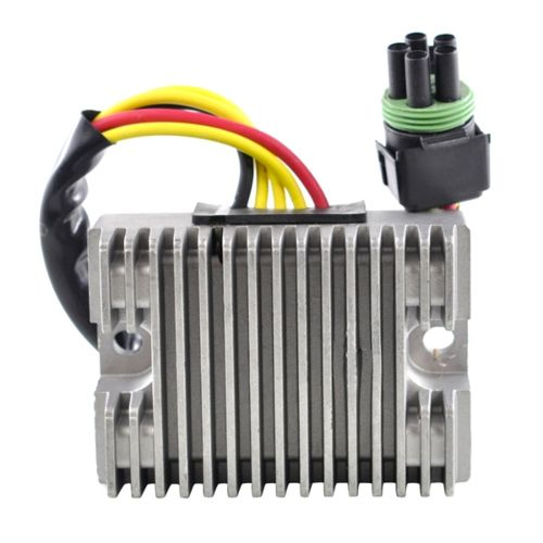 Kimpex HD HD Voltage Regulator Rectifier Fits Can-am - 225561