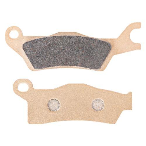 Kimpex Ceramic Brake Pad Ceramic - Rear