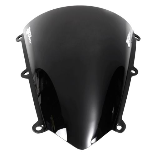 Zero Gravity SR Series Windscreen Fits Yamaha