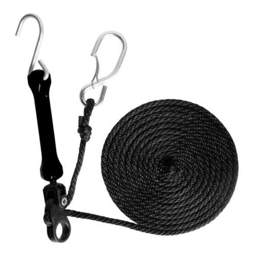 BihlerFlex Perfect Tie-Down 12' - 52 lbs