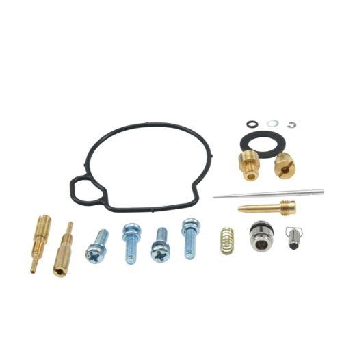 All Balls Carburetor Repair Kit - EZ Start Fits Yamaha
