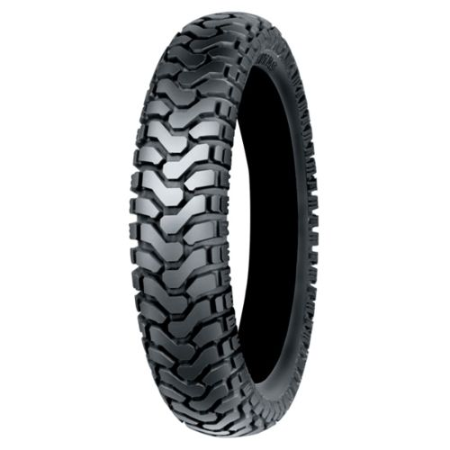 Mitas E07 Enduro Trail Tire