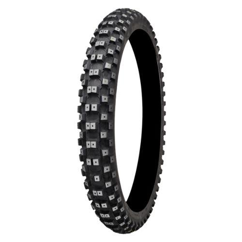 Mitas C17 Motocross Tire