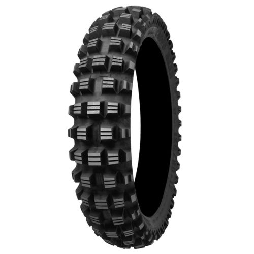 Mitas C02 Motocross Tire