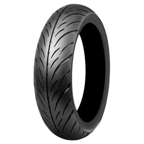 Mitas MC25 Bogart Scooter Tire, Reinforced