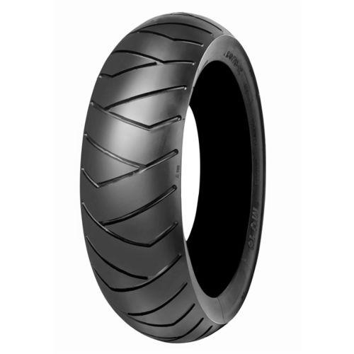 Mitas MC16 Scooter Tire