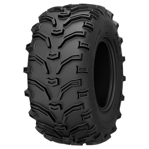 KENDA Bearclaw K299 Tire