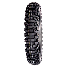 MOTOZ Tractionator Enduro I/T Tire