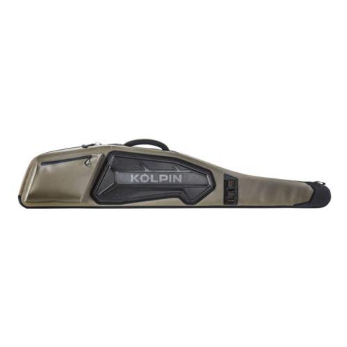 Kolpin DryArmor Shotgun Case with Scoped Rifle