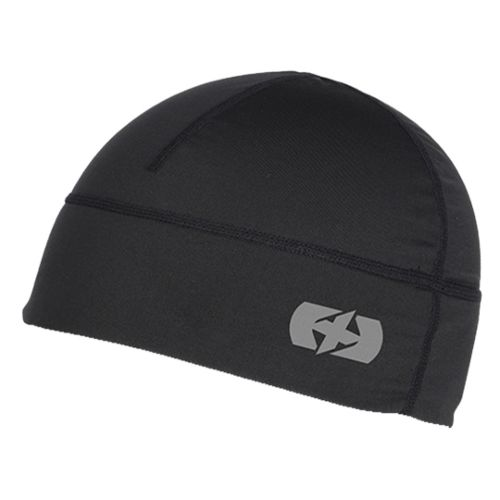 Oxford Products Skull Cap Thermal