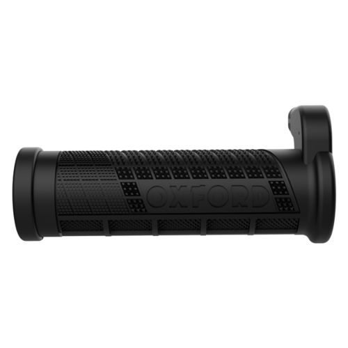 Oxford Products Evo HotGrips 368021