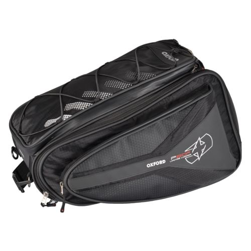 Oxford Products P60R Panniers 60 L