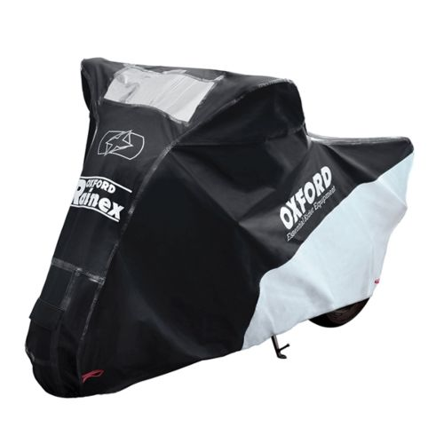 Oxford Products Rainex Deluxe Outdoor Cover