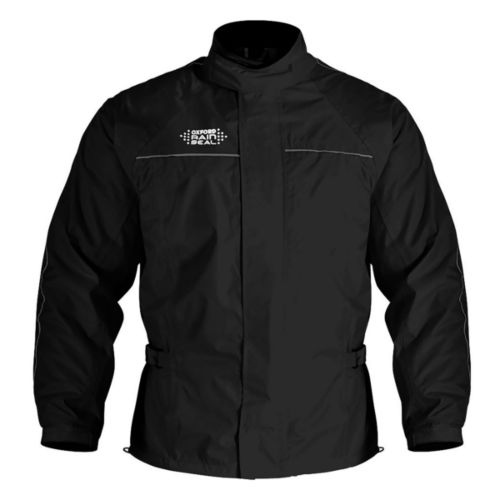 Oxford Products Rainseal Jacket