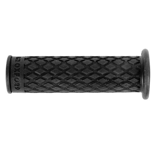 Oxford Products Retro Grip