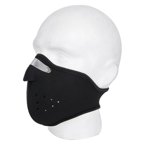 OXFORD PRODUCTS Universal Neoprene Mask