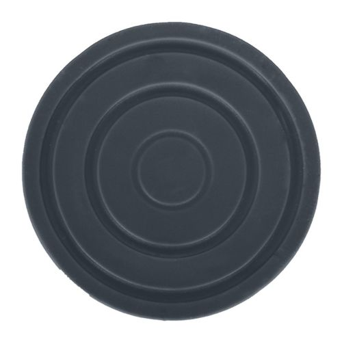OXFORD PRODUCTS Paddock Mate Kickstand Disks