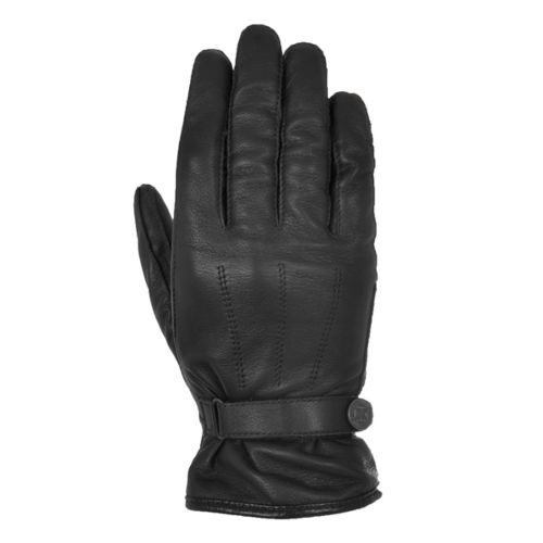 Oxford Products Holton Gloves Men