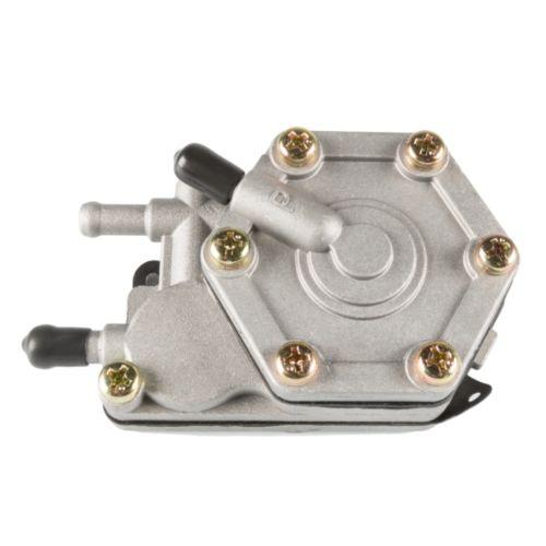 Kimpex Oem Polaris Replacement Fuel Pump