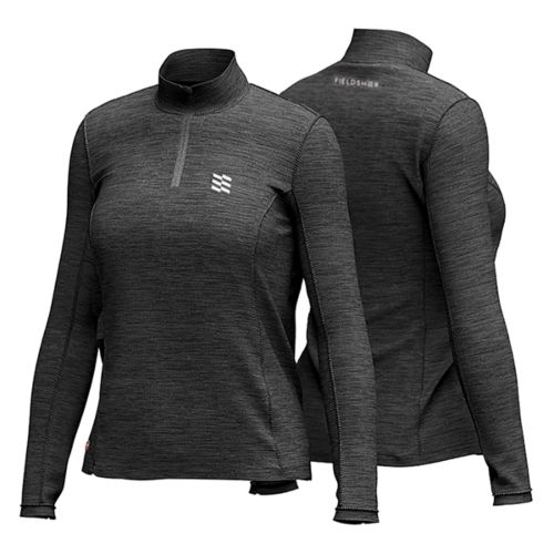 MOBILE WARMING Ion Base Layers