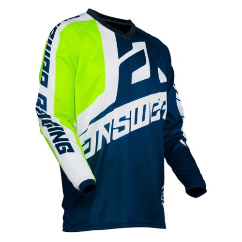 Answer Racing Syncron Jersey Child