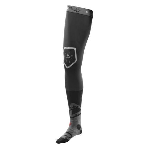 LEATT Knee Sock Men, Women