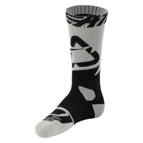 LEATT GPX Sock Men, Women