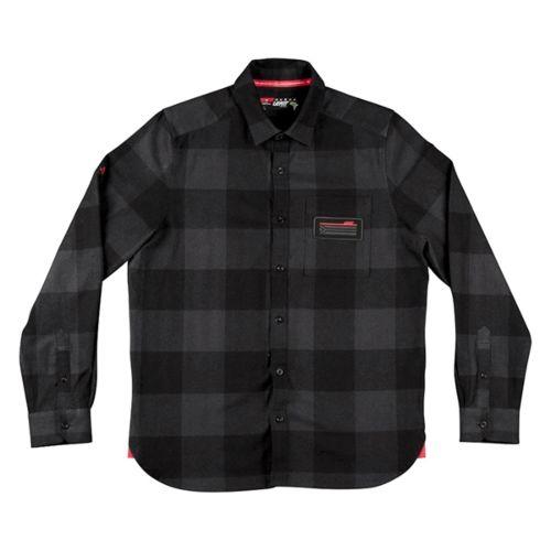 LEATT Shirt Core Men, Women