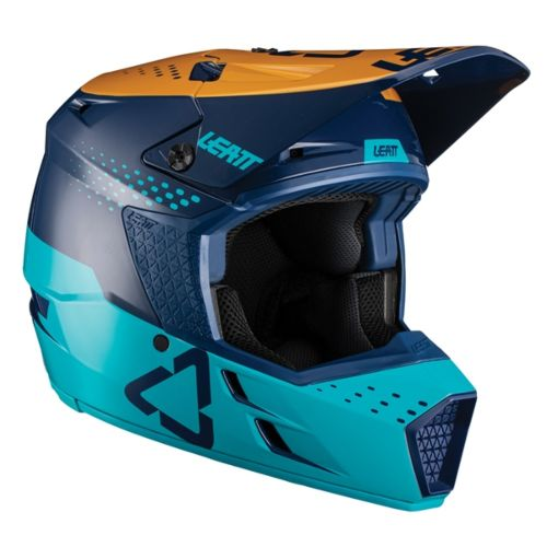 LEATT 3.5 Off-Road Helmet V21.4
