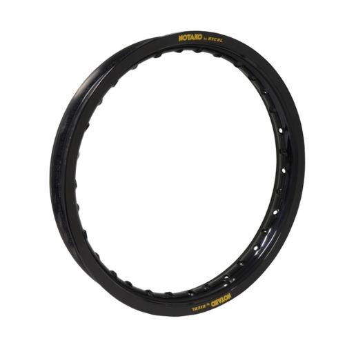 RK EXCEL Notako Wheel 19x1.85