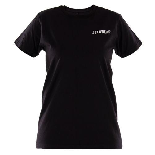 Jethwear Tee Pin T-Shirt Men